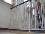 Montage-RO-FLEX-Schutznetze-03
