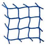 ro-flex-Schutznetze-blau