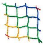 ro-flex-Schutznetze-bunt