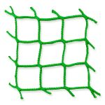 ro-flex-Schutznetze-grn