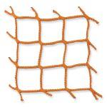 ro-flex-Schutznetze-orange