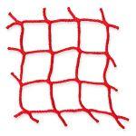 ro-flex-Schutznetze-rot