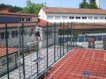 Schutznetz-Maschenweite-100-mm-Materialstrke-3-mm--Ballfangnetz---Schule---Vertikal-Netz-Sportplatz-Volleyballfeld-Hsbach-Winzerhohl--11