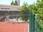 Schutznetz-Maschenweite-100-mm-Materialstrke-3-mm--Ballfangnetz---Schule---Vertikal-Netz-Sportplatz-Volleyballfeld-Hsbach-Winzerhohl--14