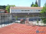 Schutznetz-Maschenweite-100-mm-Materialstrke-3-mm--Ballfangnetz---Schule---Vertikal-Netz-Sportplatz-Volleyballfeld-Hsbach-Winzerhohl--15