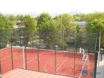 Schutznetz-Maschenweite-100-mm-Materialstrke-3-mm--Ballfangnetz---Schule---Vertikal-Netz-Sportplatz-Volleyballfeld-Hsbach-Winzerhohl--29