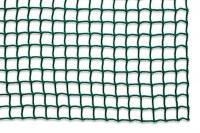 Schutznetz Maschenweite 25/2,3mm