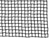 Schutznetz Maschenweite 30/2,3 mm