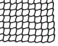 Schutznetz Maschenweite 45/5mm