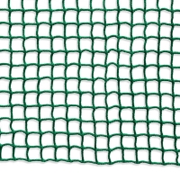 Schutznetz Maschenweite 20/2,3mm
