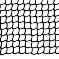 Schutznetz Maschenweite 30/4 mm