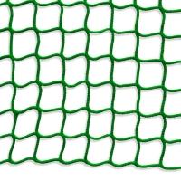 Schutznetz Maschenweite 45/3mm