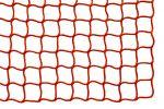 Schutznetz-Maschenweite-45mm-3-5mm-orange5a0d5d0c8da6f