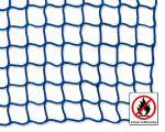 Schutznetz-Maschenweite-45mm-3mm-blau-schwerentflammbar5a0d5c0c0c1e3