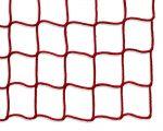 Schutznetz-maschenweite60mm-materialstaerke5mm-rot5a0d631231d74