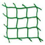 ro-flex-Schutznetze-dunkelgrn