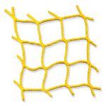 ro-flex-Schutznetze-gelb