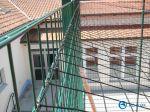 Schutznetz-Maschenweite-100-mm-Materialstrke-3-mm--Ballfangnetz---Schule---Vertikal-Netz-Sportplatz-Volleyballfeld-Hsbach-Winzerhohl--12