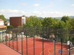 Schutznetz-Maschenweite-100-mm-Materialstrke-3-mm--Ballfangnetz---Schule---Vertikal-Netz-Sportplatz-Volleyballfeld-Hsbach-Winzerhohl--27