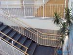 Treppengelnder-Treppenhaus-Machenweite-45mm-Strke-3-mm-17